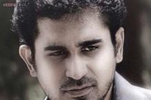 Vijay Antony's 'Salim' to be made in 3 languages