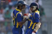 2nd T20: Sri Lanka out to level series, South Africa to win