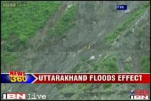 Supreme Court says no to new hydroelectric projects in Uttarakhand