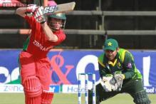 3rd ODI: Test of nerves for Zimbabwe, Pakistan in decider