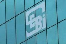 SEBI busts SMS scam, warns against unsolicited investment tips