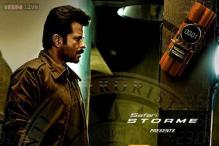 Anil Kapoor reveals the first look of '24', Vinod Khanna appreciates 'OUATIMD' on Twitter