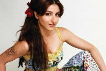 I became an actor against my parents' will: Soha Ali Khan