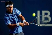 Somdev beats Lacko to enter second round of US Open