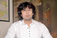 Jatt Airways: Sonu Nigam begins his innings in Punjabi films