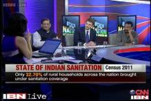State of The Nation: Why is India still the world capital for open defecation?
