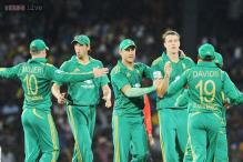 3rd T20: South Africa eye a clean sweep against Sri Lanka