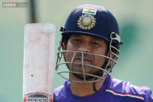 Sachin likely to retire after 200th Test: Karsan Ghavri