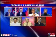 Food Security Bill: Political game changer or economic catastrophe?