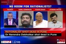 Are rationalists under threat in India?
