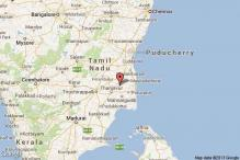 Madras High Court quashes Puducherry govt order on a law college