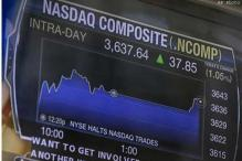 Technical glitch halts Nasdaq trading for three hours