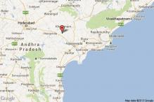Telangana issue: TDP for JPC, expresses anguish over Andhra bifurcation