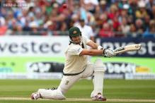 As it happened: England vs Australia, 5th Ashes Test, Day 1