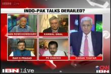 The Last Word: What does the killing of 5 Indian soldiers reveal about India-Pak relations?