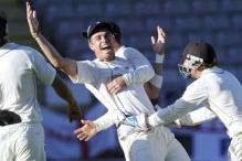 New Zealand appeal for more Tests