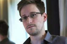 Edward Snowden is not a patriot, says Barack Obama