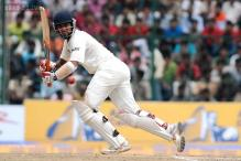 2nd Unofficial Test: Tough task for India A in chase of 307
