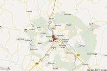 Train derailment hits rail traffic on Bilaspur-Katni route