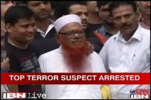 Syed Abdul Karim alias 'Tunda': The co-founder of jehadi movement in India