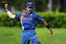 ACC Emerging Teams Cup: India beat Pakistan by three wickets