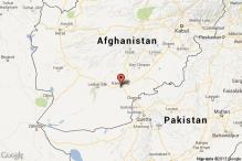 US soldier gets life term for killing 16 Afghan civilians