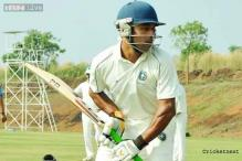 Ranji Trophy has helped my selection: VA Jagadeesh