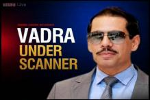 The Robert Vadra land deal explainer