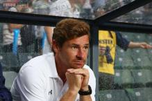 Loyalty to Spurs made me snub Europe, says Villas-Boas