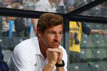 Loyalty to Spurs made me snub Europe, says Villas-Boas