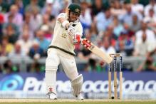 In pics: England vs Australia, 3rd Ashes Test, Day 4