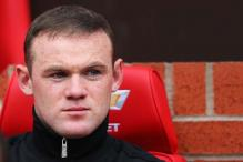 No new Rooney bid before United game, says Mourinho