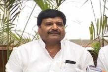 Will not tolerate communal activities in UP, says Shivpal