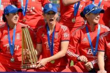 England women complete Ashes win with T20 success