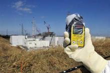 Wrecked Fukushima plant springs highly radioactive water leak