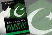 What's Wrong With Pakistan? trigger myriads of thoughts