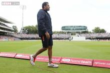 Zaheer Khan should be picked for tour to South Africa: Sandhu