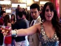 'Zanjeer' new stills: Meet glamourous Mahie Gill, the modern day Mona darling