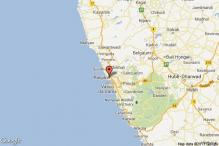 12 kg gold seized from two Sri Lankans at Goa airport