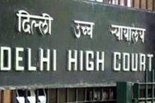 1984 anti-Sikh riot: Delhi HC refers witness protection plea to DLSA