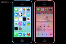 Chinese not happy with iPhone 5c pricing, more interested in iPhone 5s