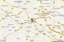 8-hour-long power cuts in Kanpur, residents troubled
