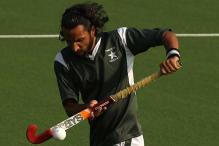 Pakistan's hockey coach resigns