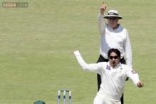 1st Test: Pakistan rout Zimbabwe by 221 runs