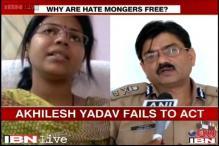 Muzaffarnagar riots: Has Akhilesh government disappointed the bureaucracy?