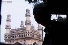 Mecca Masjid blasts: HC recalls order on relief to men wrongly accused
