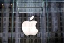 Apple tops the list of best global brands, dislodges Coca-Cola