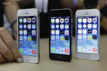 10 new things that come to the iPhone with Apple iPhone 5s, iPhone 5c