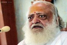 Sexual assault case: Asaram's run from the law ends, to be taken to Jodhpur