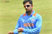 Indian cricket discovers another star in Ashok Menaria